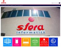 Sfera Informatica & Strumentazione S.r.l.